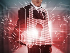 Young Adults Clueless on Cybersecurity Profession