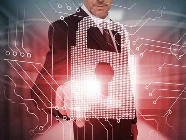 NSA reform, telecom