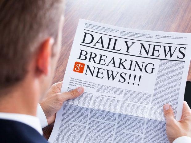 Bad Press Follows an Inconsistent Storyline