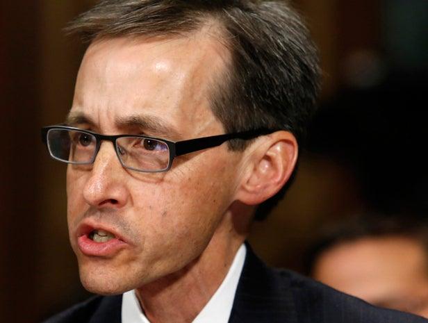 Snowden leaks, NSA