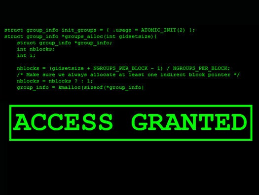 10 fun (and safe) ways to pretend to be a hacker   Network World
