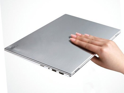 Ultrabooks: Ultra thin, ultra powerful, ultra pricey