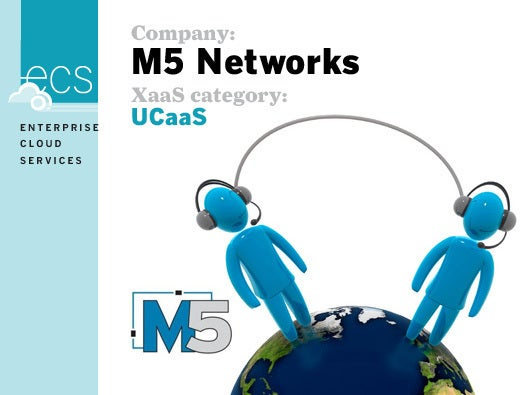 M5 Networks