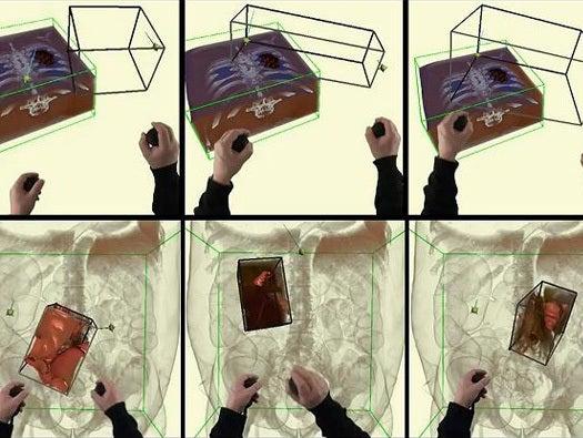 Digital ArtForms