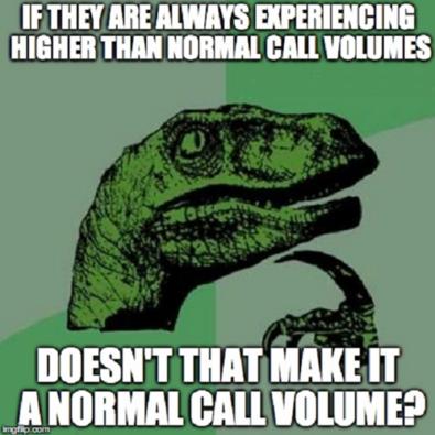meme, memes, call centers, Philosoraptor, dinosaurs, Geek-Themed Meme of the Week