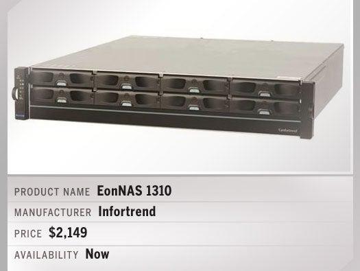 EonNAS 1310