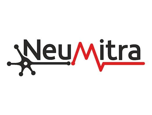 Neumitra