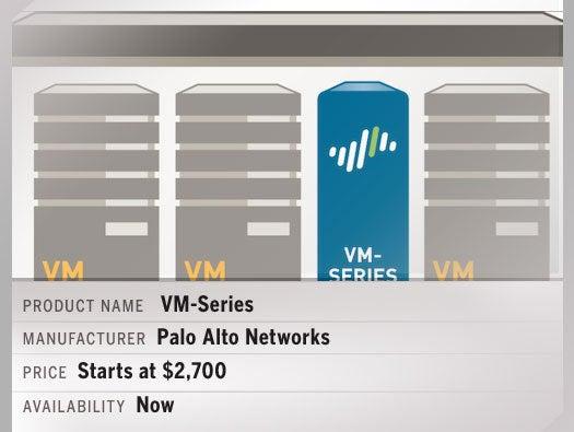 VM-Series
