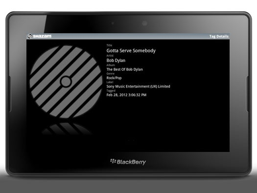 Free Android Apps for BlackBerry PlayBook: 10 Best Downloads