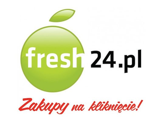 Apple vs. a Polish grocery store