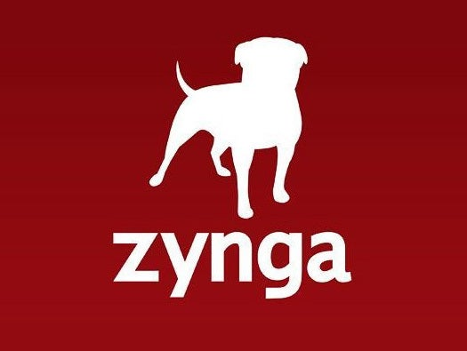 Social gaming/Zynga