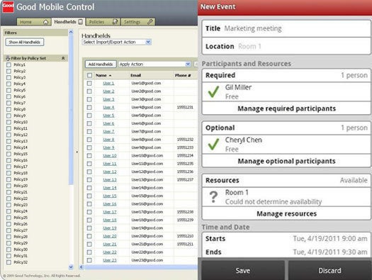10 Mobile Device Management Apps to Take Charge of BYOD