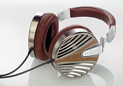 Edition 10 headphones