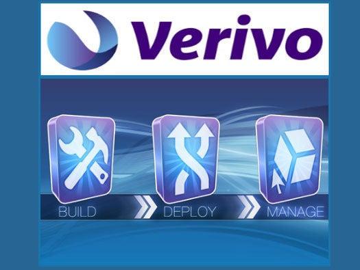 Verivo Software
