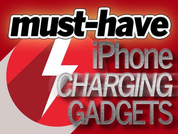 Must-Have Lightning Charging Devices for iPhone