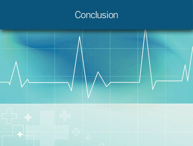 What Will HIMSS Be Watching As 2014 Progresses?