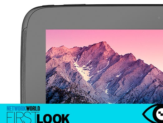 Samsung/Google Nexus 10