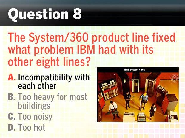 System/360