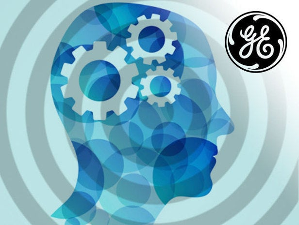 GE: Innovation to Achieve the 'Triple Aim'