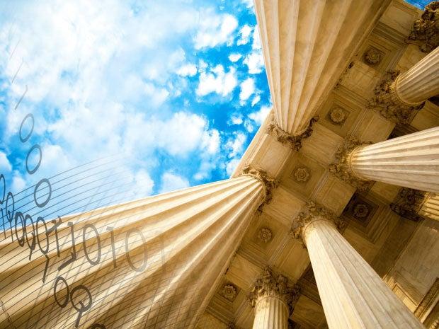 Revisit Governance for Cloud-Based Storage