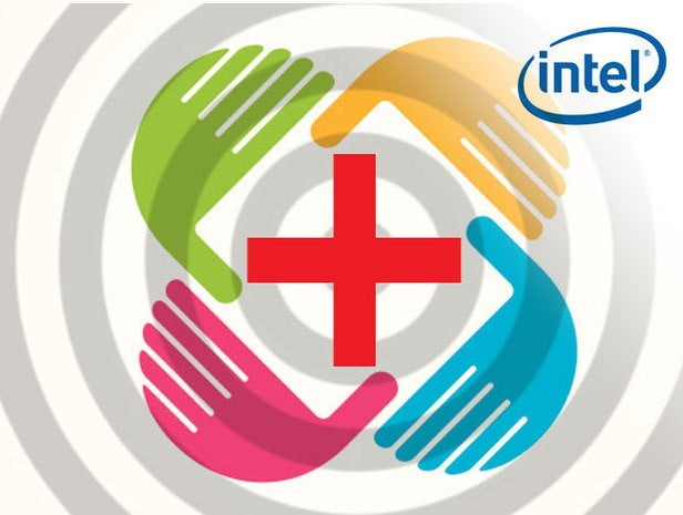 Intel: Better, More Coordinated Care