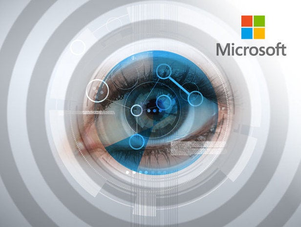 Microsoft: Improved Access to, Visibility of Information
