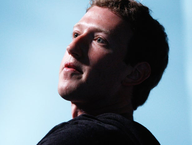 Zuckerberg and Page Take a Stand