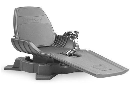 Gyroxus Full-Motion Control