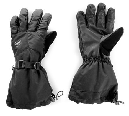 REI Switchback Gloves