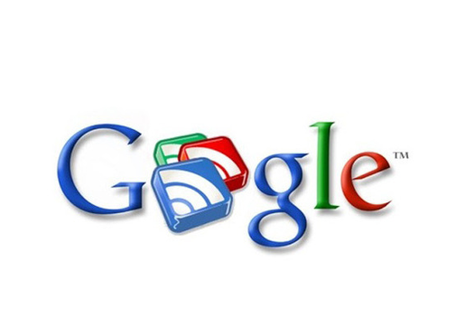 MISS: Google Reader