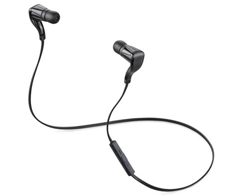 BackBeat Go wireless earbuds