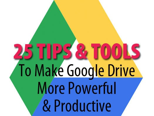 how to make google drive on hotmail