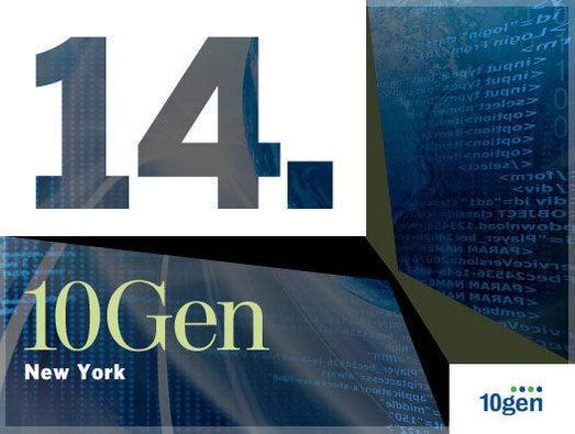 10Gen