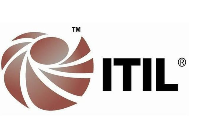 What ITIL Certifications Mean to Your IT Management Practices