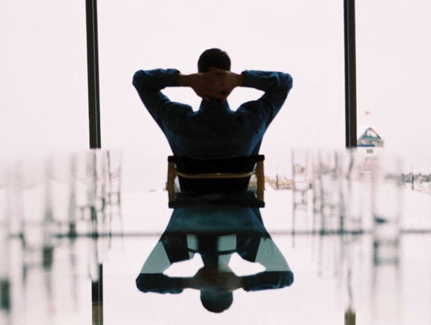 10 Ways It Pros Can Reduce Stress At Work Cio