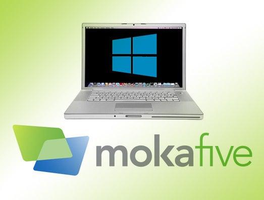 Macs vs. PCs