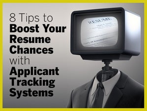 5 insider secrets for beating applicant tracking systems ats cio