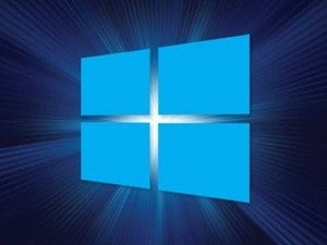 12 Ways Windows 8 Dominates the OS Competition