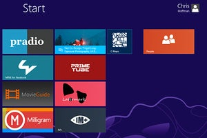 10 Third-Party Alternatives for 'Missing' Windows 8 Apps