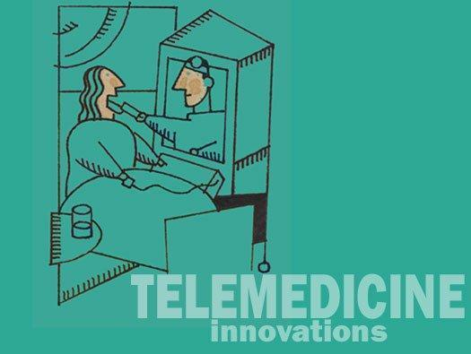 Telemedicine Innovations That Will Shape Healthcare's Future