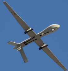 No Surprise: Docs Show Obama Administration Lying About Drones