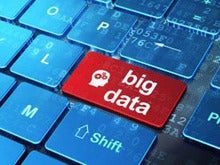 Eye-Popping Forecasts for Cloud, Big Data and Smart Phones