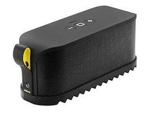 Jabra Solemate is a Rugged Portable Speaker That Packs an Audio Punch