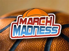 Twitter's Instant Replays Keep You on Top of March Madness
