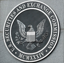 SEC 'Money Saving' Trade-Tracking System Has Very Costly Flaw