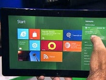 Will Microsoft's Cash Offer to Windows 8 Developers Pay Off?
