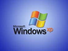 Windows XP Support Ends in a Year, So What Are You Gonna Do About It?