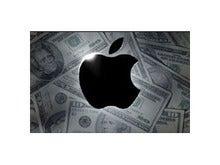 How Big Is Apple?