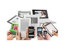 Consumerization of IT: The Next E-Commerce?