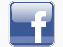 Bogus Facebook Email Carries Malware